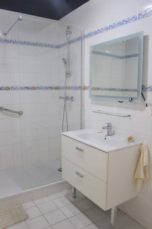 Venta  apartamento Houilles 254000€ - Fotografía 6