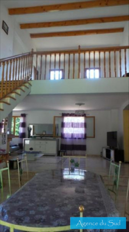 Vente de prestige maison / villa Roquefort la bedoule 669000€ - Photo 6