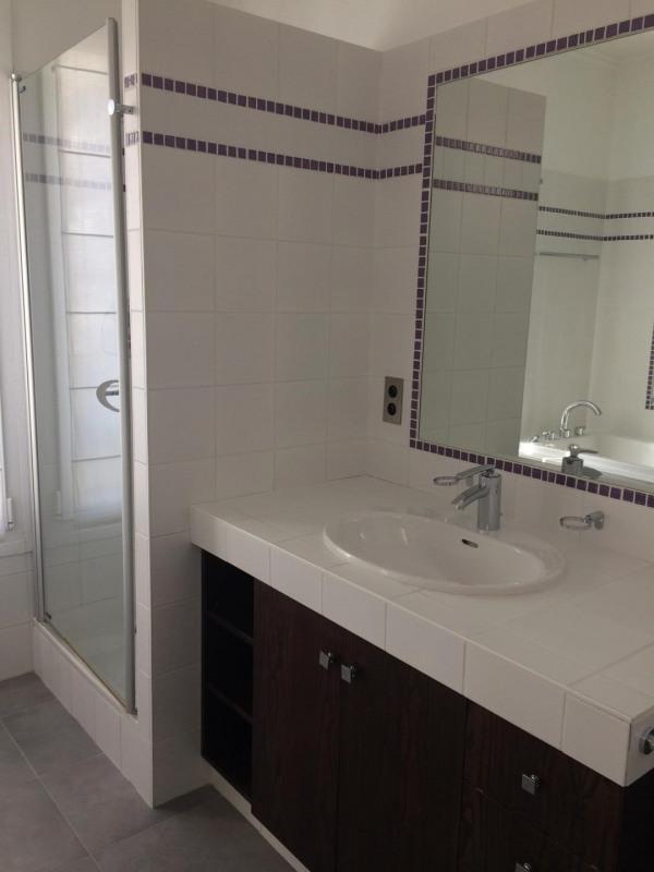 Rental house / villa Neuilly-sur-seine 16000€ CC - Picture 14