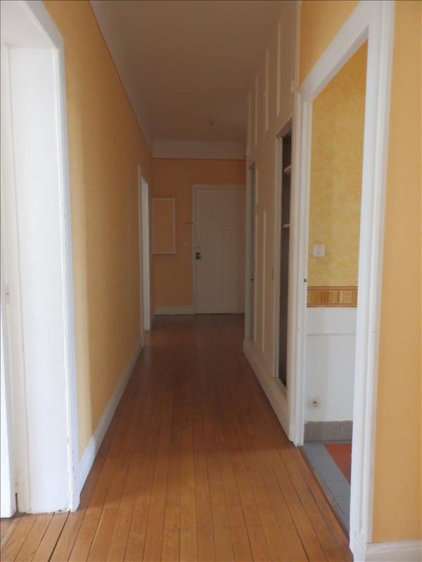 Location appartement Moulins 460€ CC - Photo 5