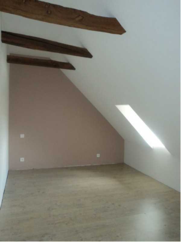 Location appartement Onet le chateau 400€ CC - Photo 4