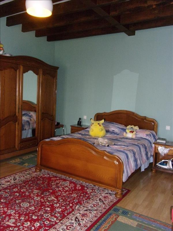 Vente maison / villa Louvigne de bais 132500€ - Photo 4