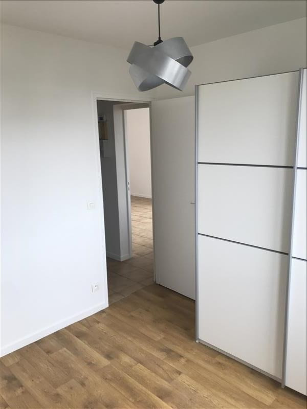 Location appartement Epinay sur orge 680€ CC - Photo 5