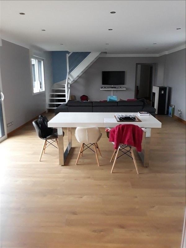 Sale house / villa Roeux 369000€ - Picture 2