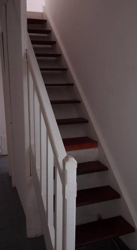 Rental house / villa Trois rivieres 600€ CC - Picture 7