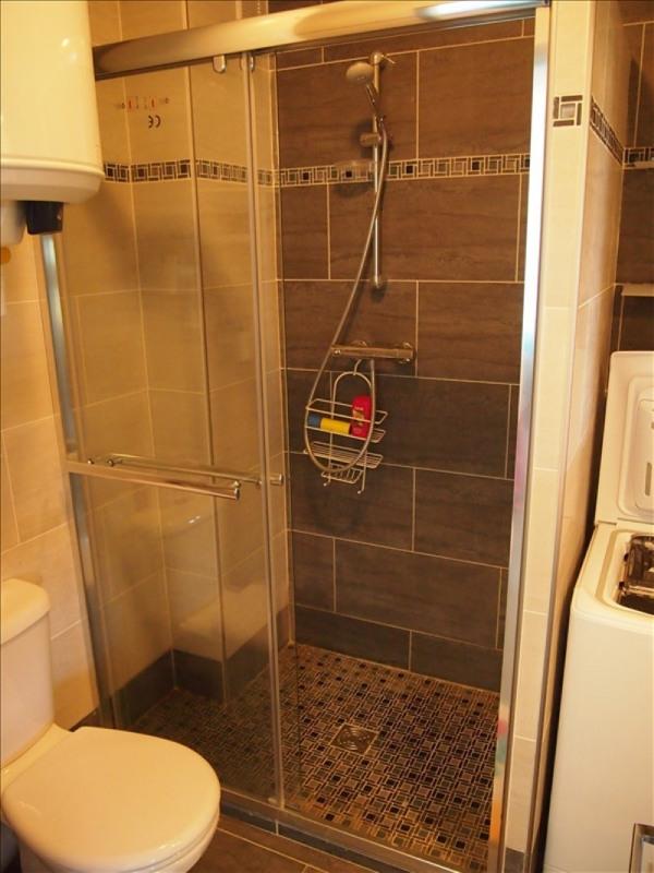 Rental apartment Bandol 745€ CC - Picture 7