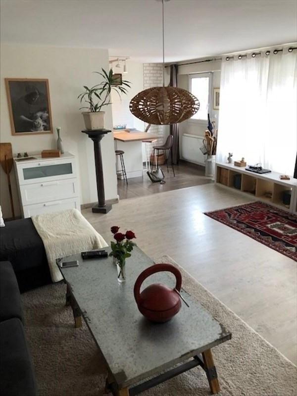 Sale apartment Auray 232100€ - Picture 2