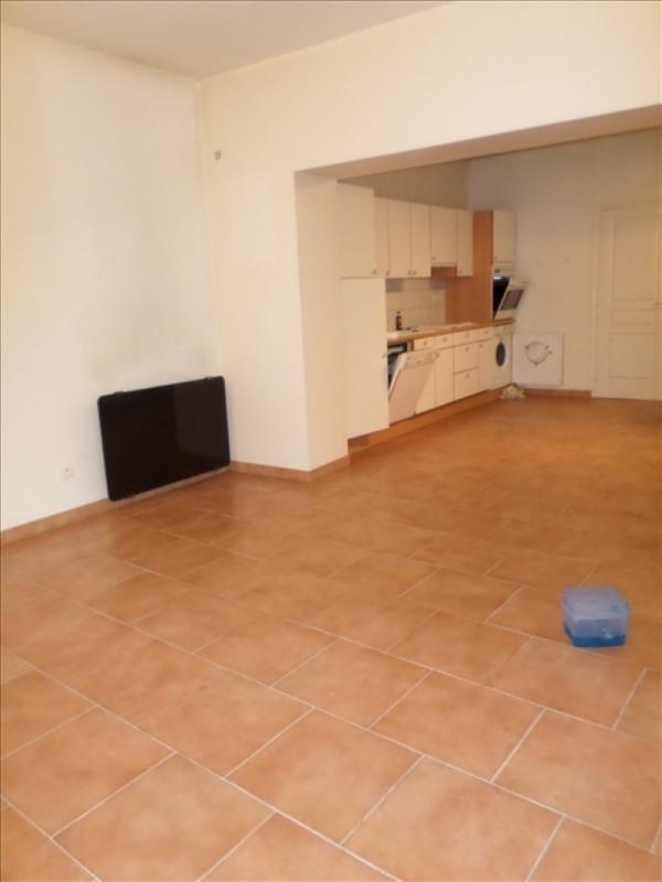 Vente maison / villa Persac 90000€ - Photo 4