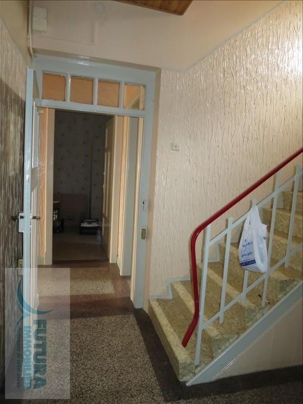 Vente maison / villa Hagondange 215000€ - Photo 5
