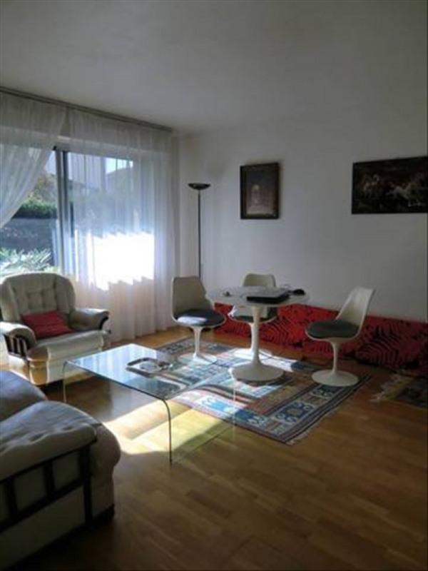 Verkauf wohnung Maisons-laffitte 273000€ - Fotografie 3