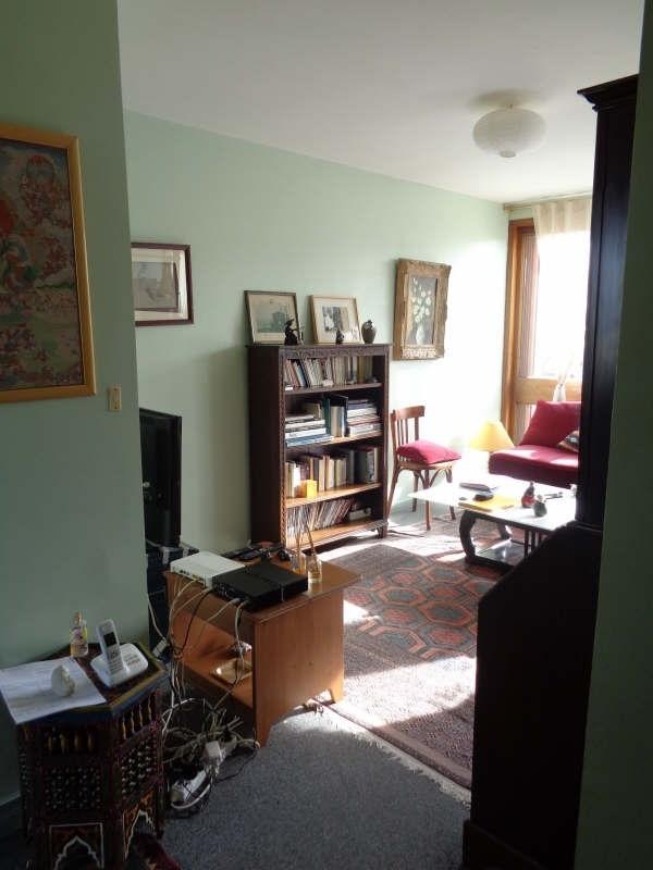 Vente appartement Fontenay le fleury 169000€ - Photo 2