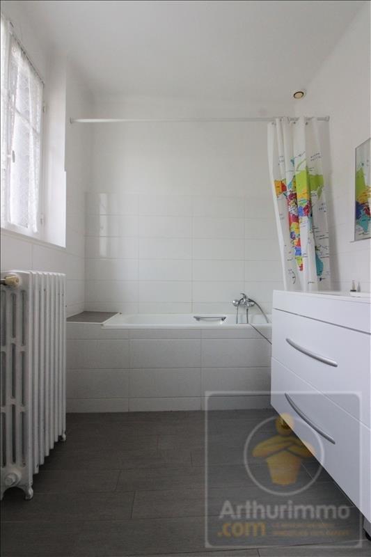 Sale house / villa Rambouillet 350000€ - Picture 6