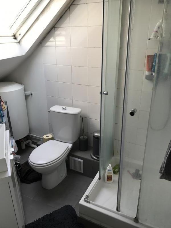 Location appartement Paris 3ème 1300€ CC - Photo 3