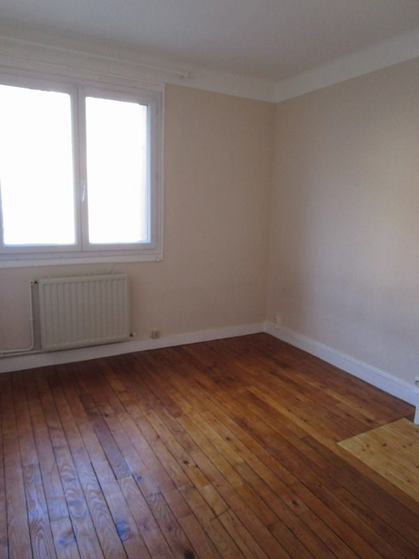 Location appartement St lo 400€ +CH - Photo 5