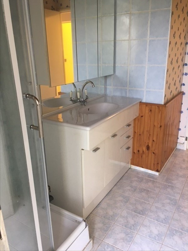 Location appartement Merignac 652€ CC - Photo 6