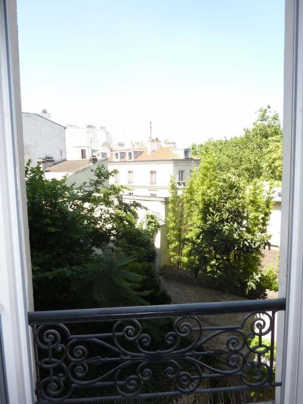 Location appartement Paris 13ème 950€ CC - Photo 4