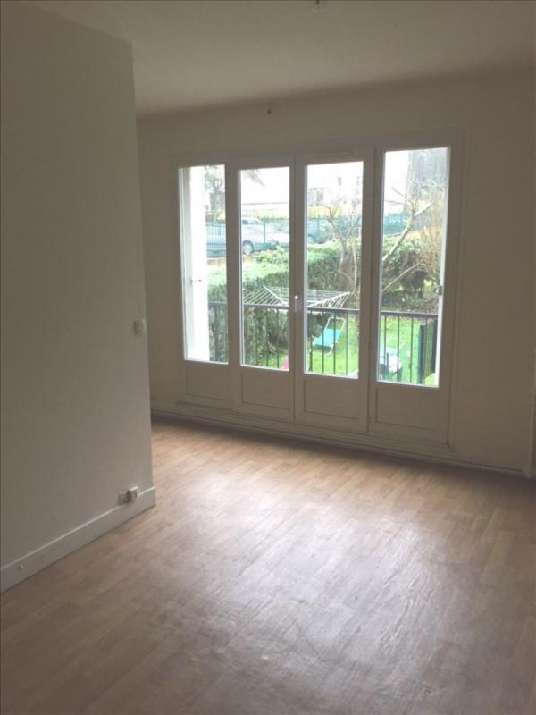 Location appartement Rueil malmaison 795€ CC - Photo 3