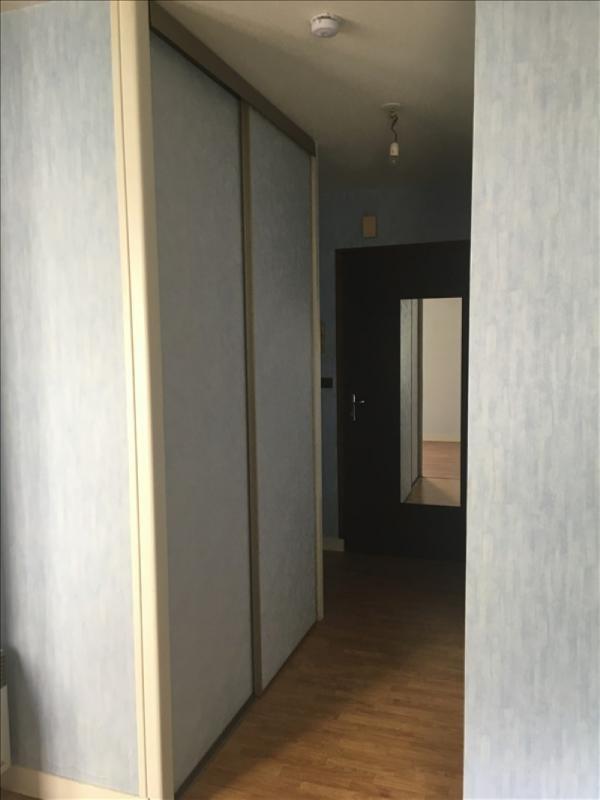 Location appartement Vendome 313€ CC - Photo 4