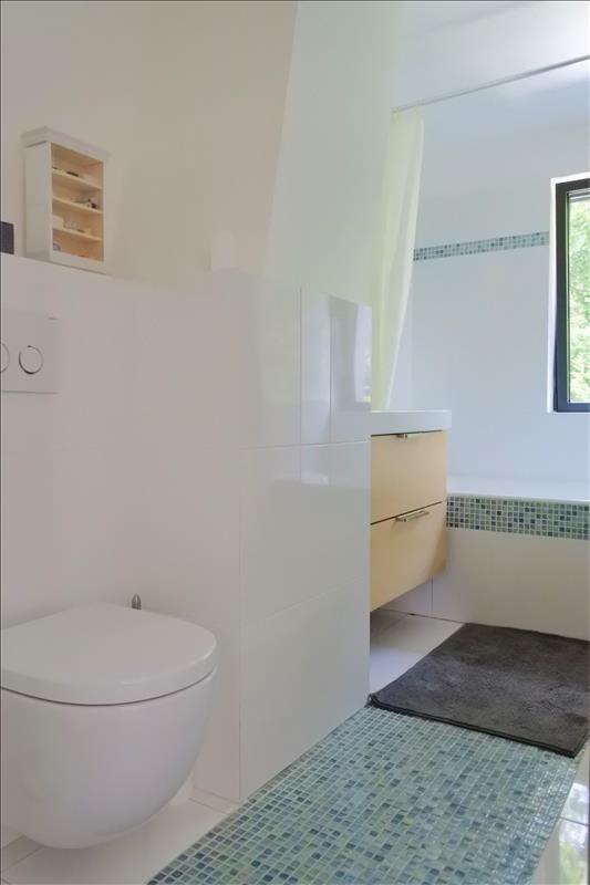 Vente de prestige maison / villa Garches 1180000€ - Photo 9
