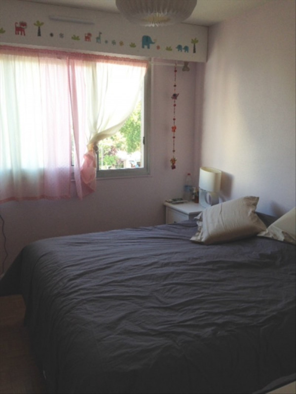 Vente appartement Nanterre 365 000€ - Photo 7
