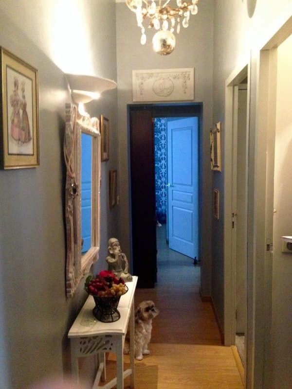 Vente appartement Avignon intra muros 338000€ - Photo 4