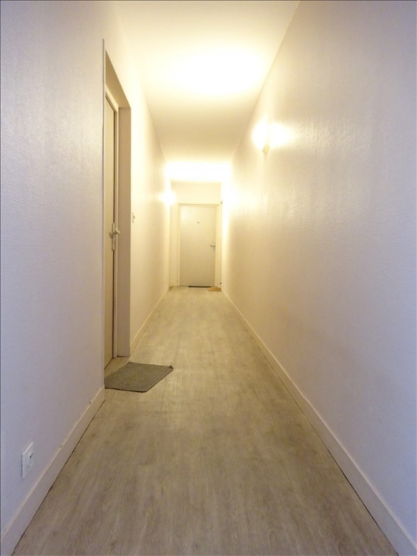 Vente appartement Brest 61500€ - Photo 4