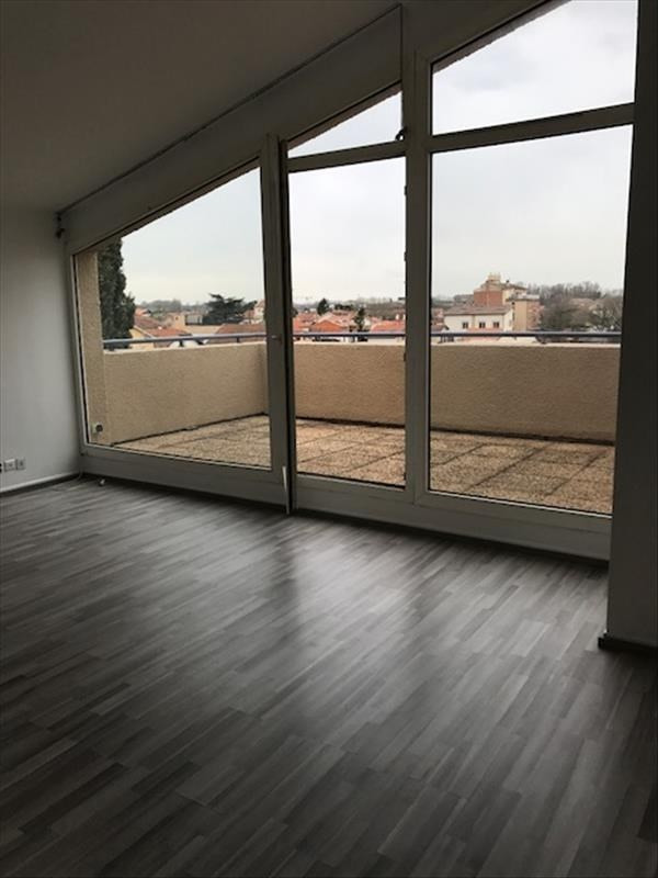 Location appartement Toulouse 850€ CC - Photo 3