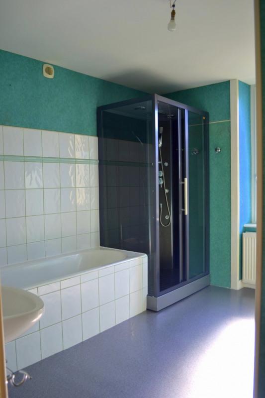 Rental house / villa St junien 850€ CC - Picture 6