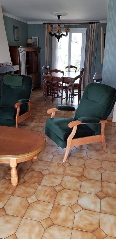Vente maison / villa Le perray en yvelines 315000€ - Photo 2
