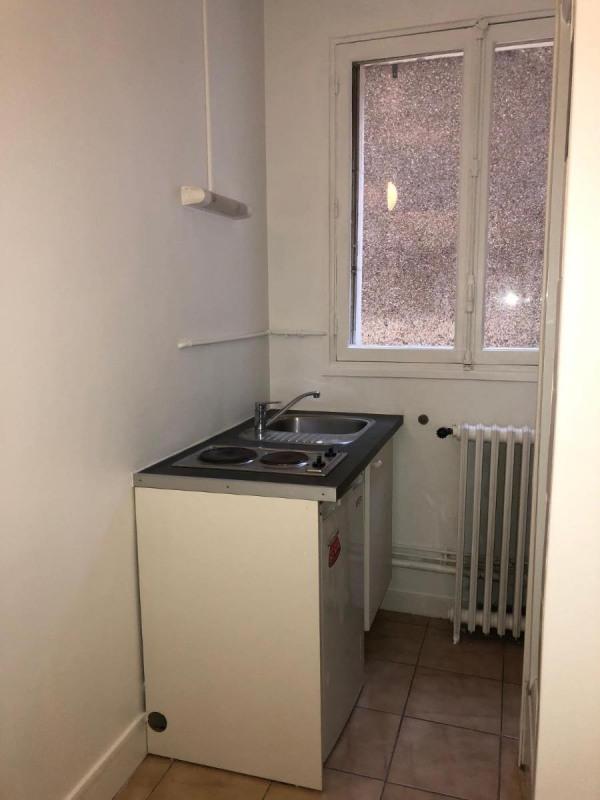 Location appartement Paris 7ème 400€ CC - Photo 2