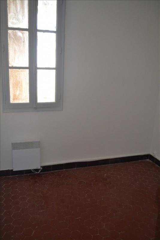 Location appartement Marseille 15 430€ CC - Photo 2