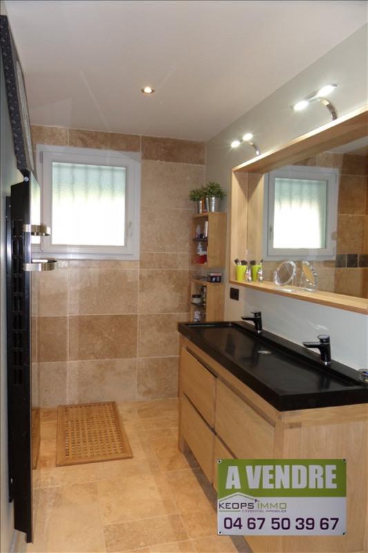 Vente maison / villa Perols 449000€ - Photo 6