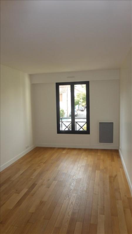 Location appartement Garches 2150€ CC - Photo 7