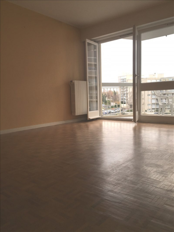 Vente appartement Marly-le-roi 193 000€ - Photo 1