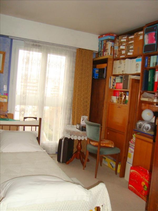 Venta  apartamento Marly-le-roi 274050€ - Fotografía 6