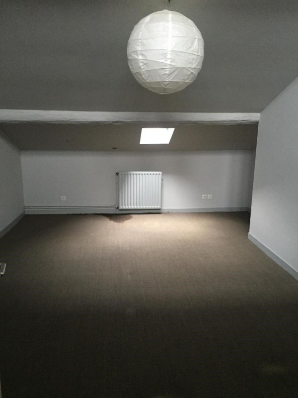 Location appartement Lyon 1er 1 365€ CC - Photo 6