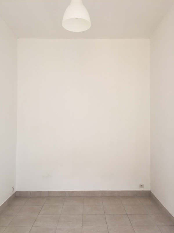 Location appartement Toulouse 660€ CC - Photo 5