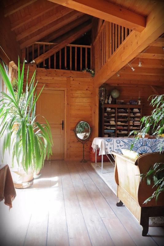 Vente de prestige maison / villa Arthaz pont notre dame 690000€ - Photo 6