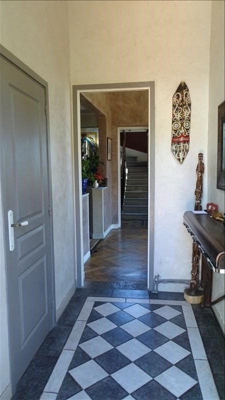 Viager appartement Nice 449000€ - Photo 2