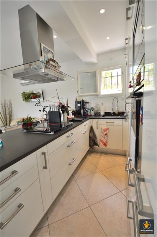 Vente de prestige maison / villa Les issambres 580000€ - Photo 3