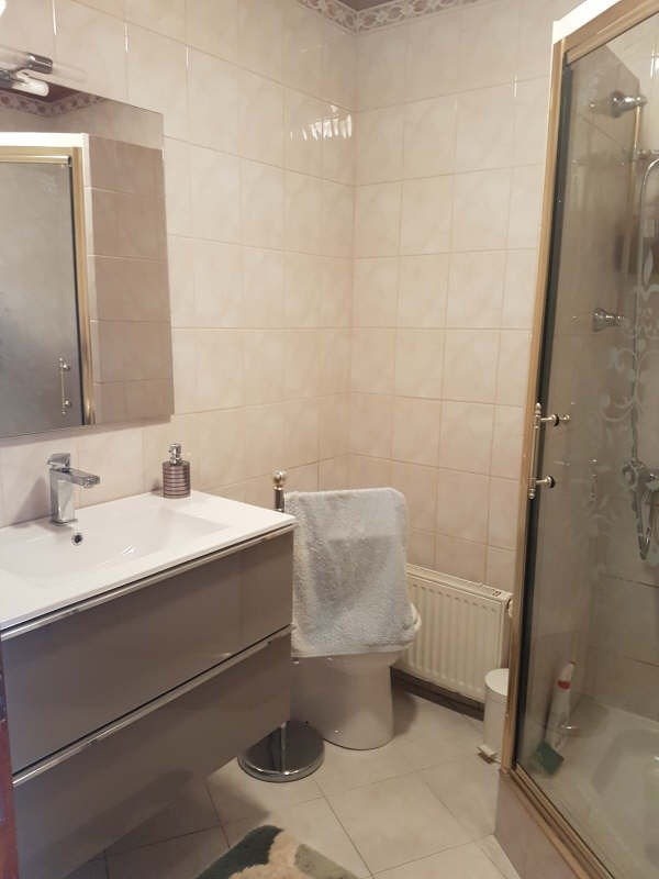 Vente maison / villa Sartrouville 460000€ - Photo 7