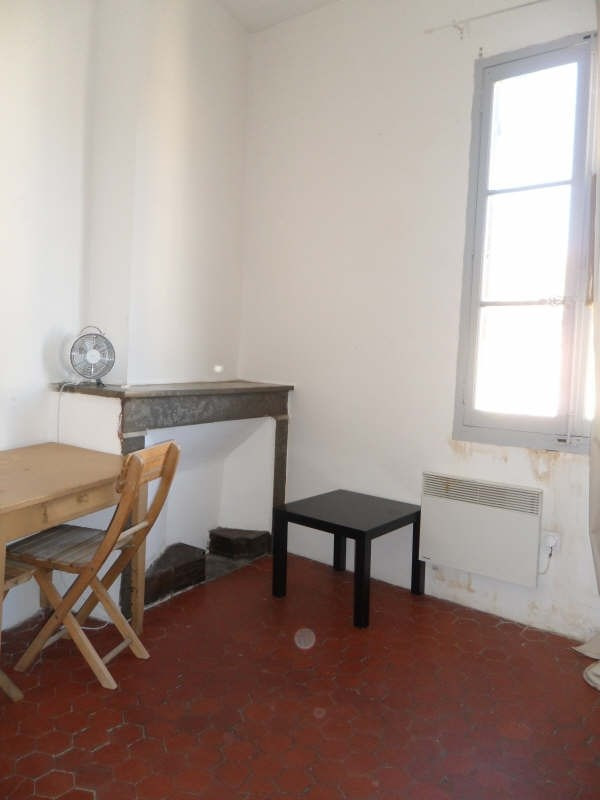 Investeringsproduct  flatgebouwen Avignon intra muros 365700€ - Foto 1