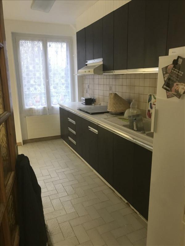 Rental house / villa Savigny sur orge 1200€ CC - Picture 3