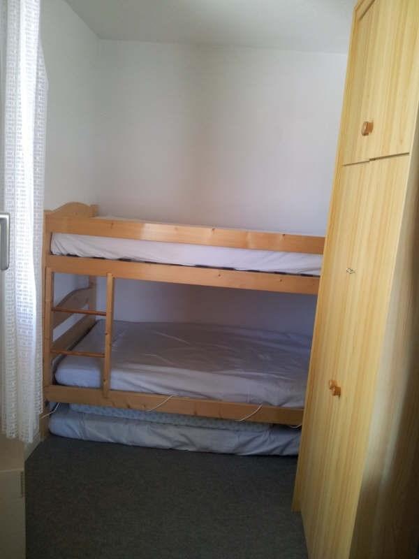 Vente appartement Arette 45000€ - Photo 7