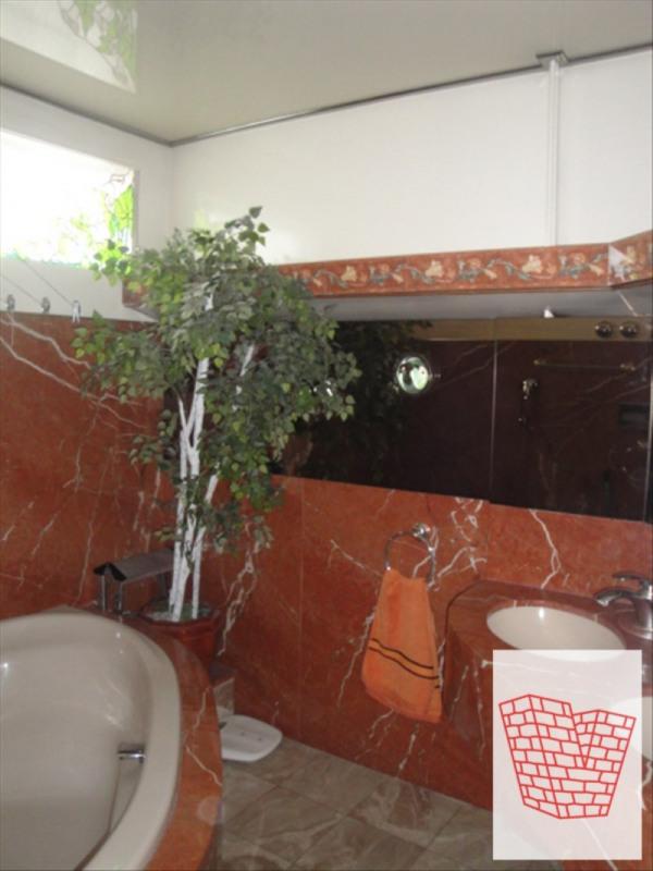 Sale apartment Bois colombes 490000€ - Picture 8