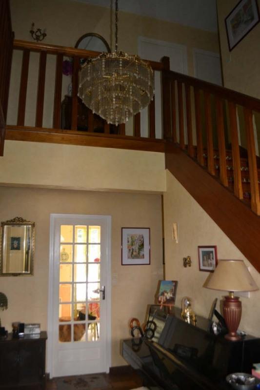 Vente maison / villa Appoigny 285000€ - Photo 7