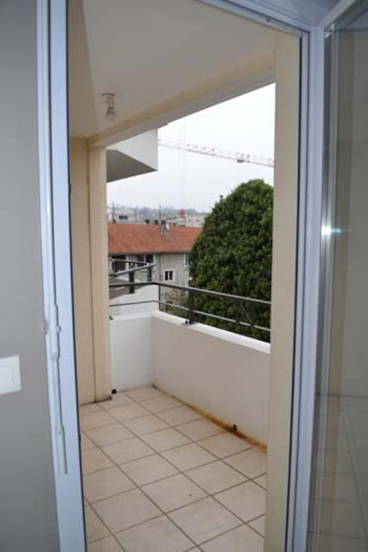 Location appartement Bourgoin jallieu 690€ CC - Photo 5