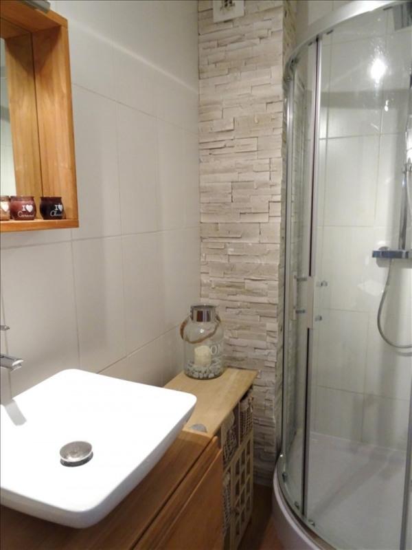 Sale apartment Eragny 249480€ - Picture 7