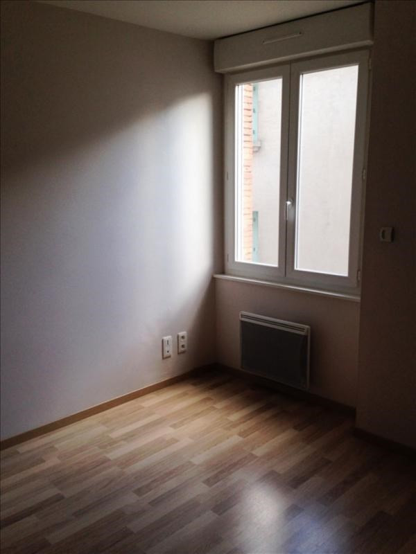 Location appartement Proche de st amans soult 333€ CC - Photo 3
