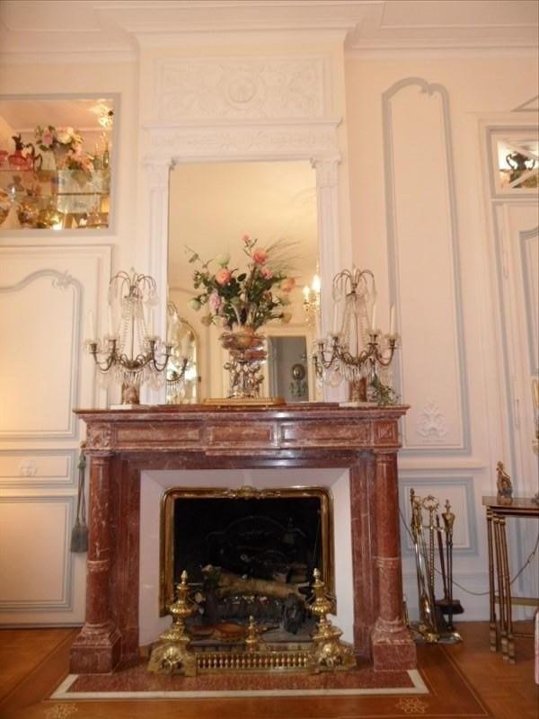 Sale apartment Montauban 207000€ - Picture 8